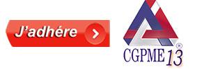 Adhérez à la CGPME